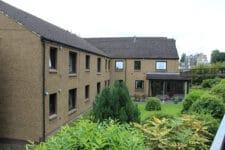 Abbotsford Court