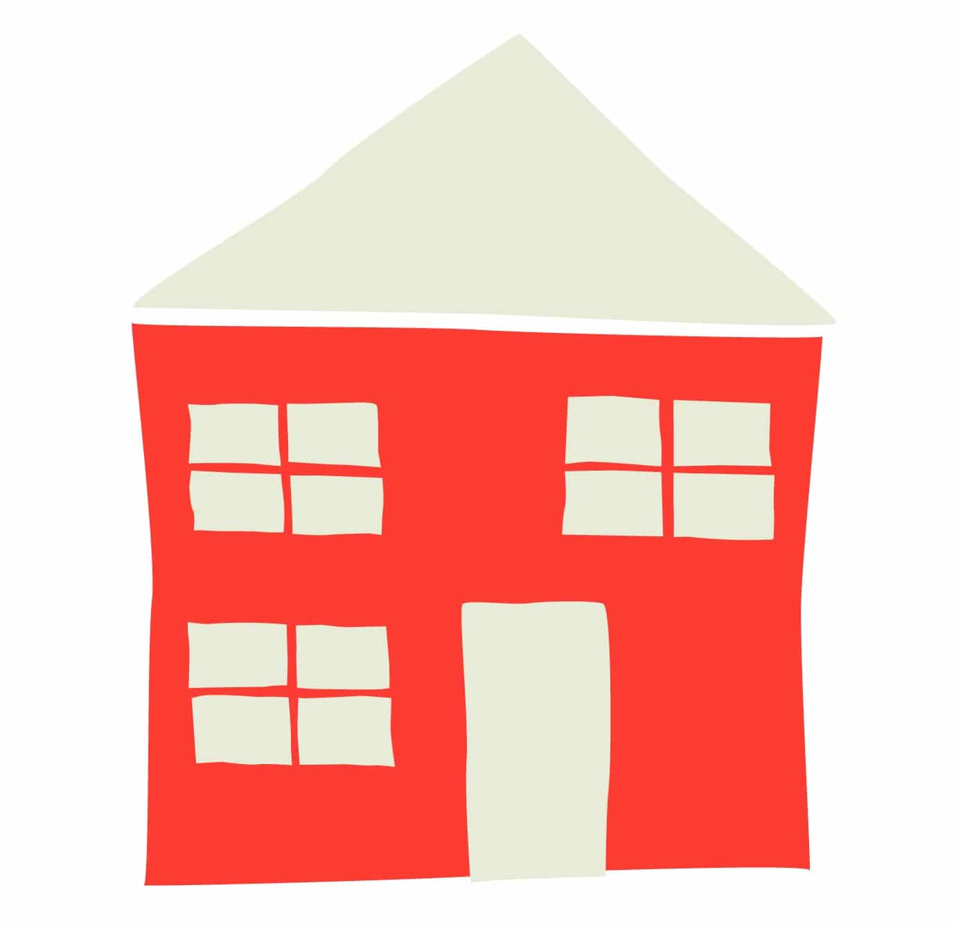 illustration-house-medium